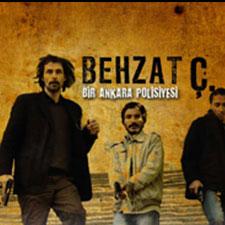 BEHZAT Ç.