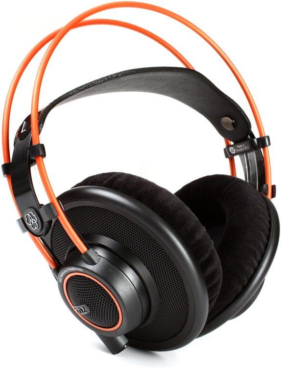 AKG K712 Headphones