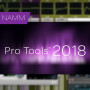 Pro Tools 2018 Daw